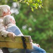 Le vieillissement ferait bondir la dette publique