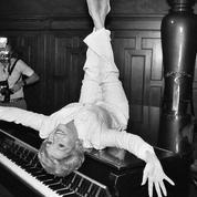 Debbie Reynolds: une pionnière de Hollywood en 5 rôles