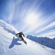 Faut-il payer une assurance en plus de son forfait de ski ?