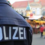 Attentat de Berlin : l'homme arrêté à tort le soir du drame sort de son silence
