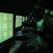 Les cyberattaques russes, grande menace pour les États-Unis et l'Europe
