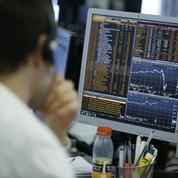 Bourse : l'année à venir s'annonce pleine d'incertitudes