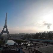 Paris face au casse-tête des alertes à répétition
