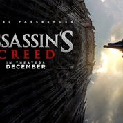 Assassin's Creed : les héros virtuels dénoncent les élites réelles !