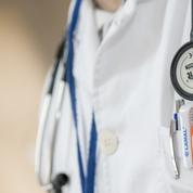 Cher : un médecin accusé de 37 viols renvoyé devant les assises
