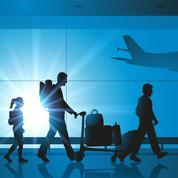 19 aéroports français changent de propriétaire