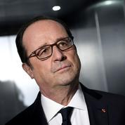 Guillaume Tabard: «Les derniers vœux, pas les premiers aveux»