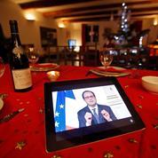 François Hollande trace ses lignes rouges pour 2017