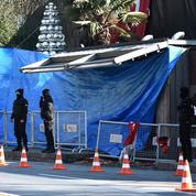 Bataclan, Orlando, Istanbul : les lieux de divertissement pris pour cible