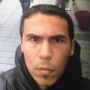 Attentat d'Istanbul : la police diffuse la photo d'un suspect