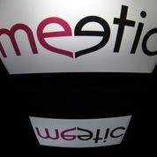 La Cnil sanctionne les sites de rencontres Meetic et Attractive World