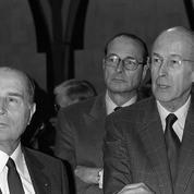 Le «pacte secret», une longue tradition en politique