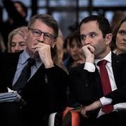 Primaire à gauche: négociations tendues autour des trois débats en une semaine avant le premier tour