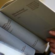 Mein Kampf, sa réédition déjà écoulée à 85.000 exemplaires en Allemagne