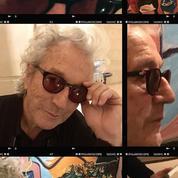 Un dernier verre avec Luc Plamondon