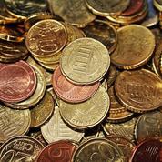 Anniversaire de l'euro sans tambour ni trompette