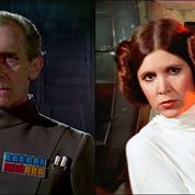Rogue One : Lucasfilm répond à la polémique sur la recréation posthume de ses héros