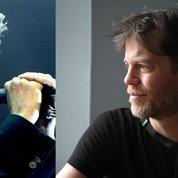 David Bowie : sa dernière audace racontée par un collaborateur