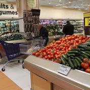Les sacs plastique font de la résistance dans certains commerces