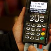 Votre banque vous coûtera 193,80 euros cette année