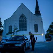 Peine capitale ou prison à vie : le tueur de Charleston à l'heure du verdict