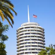 Capitol, un rôle capital pour la musique