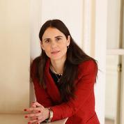 Lointain :les voix de Marie Modiano