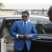 «Biens mal acquis» : le procès de Teodorin Obiang à Paris reporté