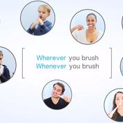 Une intelligence artificielle pour se brosser les dents