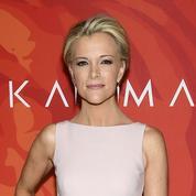 Megyn Kelly quitte Fox News pour NBC