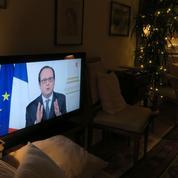 Robert Redeker : «La langue française malmenée par François Hollande, ou l'héritage disloqué»