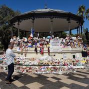 Attentat de Nice: pas d'enquête pour abus d'autorité