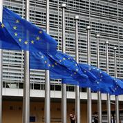 Évasion fiscale: le Luxembourg et Engie dans le viseur de Bruxelles