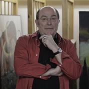 Philippe Druillet, l'enragé de la BD