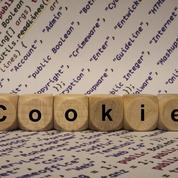 Bruxelles inquiète l'industrie publicitaire en menaçant les cookies