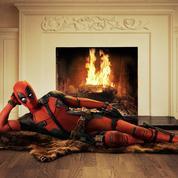 Plébiscité par les scénaristes de Hollywood, Deadpool bouscule la course aux Oscars