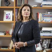 Une avocate de victimes veut que l'acte terroriste soit jugé comme «crime contre l'humanité»