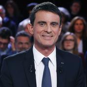 Manuel Valls sur France 2 ou l'art politique de la girouette