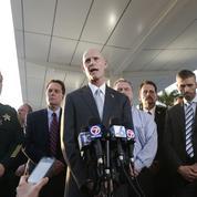 Fusillade en Floride : les autorités n'écartent aucune piste