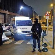 Terrorisme : les ratés de la police à Molenbeek