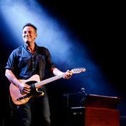 U2, Bruce Springsteen... 2017, un bon cru pour la musique !
