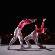 Hip-hop: « Suresnes Cités Danse» fête sa 25e édition