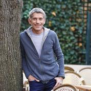Jacques Gamblin: ses adresses à Paris XIVe