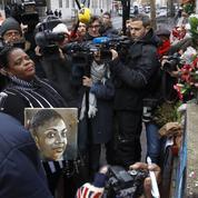 Deux ans après, journée d'hommage à Montrouge et à l'Hyper Cacher