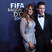 Lionel Messi et le FC Barcelone snobent le gala de la Fifa