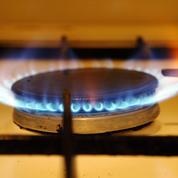 Baisse de 0,6% des prix du gaz au 1er février
