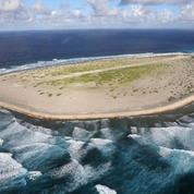 Île de Tromelin: «La République ne peut pas brader ainsi sa souveraineté!»