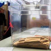 Primaire à gauche: le PS publie la liste des 7530 bureaux de vote