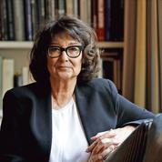 Sylviane Agacinski: «La GPA, pratique contraire aux droits humains, ne peut pas être éthique»