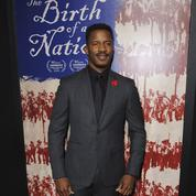 The Birth of a Nation : Nate Parker, de messie à paria